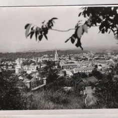 TURDA 1947 (B) - Carte Postala Transilvania dupa 1918, Necirculata, Fotografie