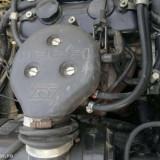 Dacia pick up 1307 4x4 1.6 injectie