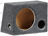 Carcasa difuzor, BASSREFLEX, MDF, capacitate 40L, pentru difuzoare de 300mm- 000881