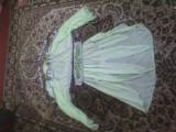 Costume de dans, Marime universala, Alb, Albastru, Negru, Roz, Verde