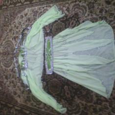 costume de dans