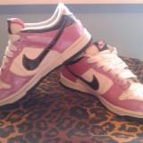 Adidasi Nike ORIGINALI!!
