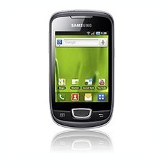 Samsung Glaxy mini