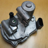 Motoras clapeta aer galerie admisie stg/dr 3.0 TDI
