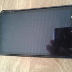 Sony Ericsson Xperia Arc S Schimb cu diferenta de la mine - Telefon mobil Sony Ericsson, Albastru, Neblocat