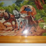 Goana cailor - Tapiterie Goblen