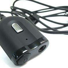 Adaptor audio Sony Ericsson HPM-64D (110)