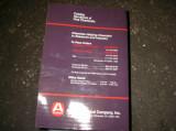 CATALOG HANDBOOK OF FINE CHEMICALS