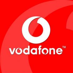 Decodez retea / unlock / neverlock / decodare oficiala / deblocare iphone 3gs / 4 / 4s si 5 blocat pe Vodafone Germania Germany - Decodare telefon