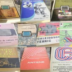 Carti de electronica - Carti Electronica