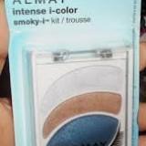 Almay fard smoky-i intense color