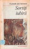 SORTITI IUBIRII de TUDOR OCTAVIAN, 1988