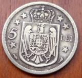 5 LEI 1930 PARIS