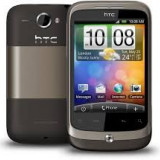 HTC Wildfire - Telefon mobil HTC Wildfire