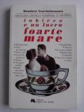 Antologia umorului romanesc si universal - Dumitru Vasi Soimosanu, 1997