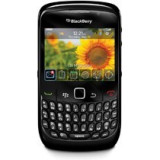 Blackberry Curve 8520 ALB  SUPER OFERTA!, Negru, Neblocat, 2 MP