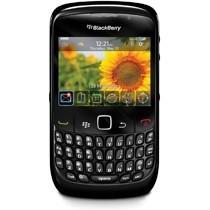 Blackberry Curve 8520 ALB SUPER OFERTA! foto