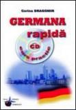 Corina Dragomir  - Germana rapida
