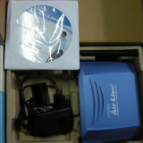 Router Airlive WL 1500 R