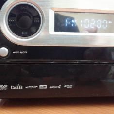 Combina audio/video ProLine