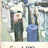 Revista Secolul XX-10-11-12 ANUL 1987 - Revista culturale