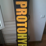 Snowboard K2 Protohype