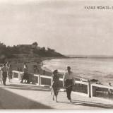 CPI (B2948) VASILE ROAITA, PE FALEZA, COMBINATUL POLIGRAFIC CASA SCANTEII, CIRCULATA, 1959 , STAMPILE, TIMBRU, RPR