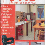 UTIL - MANUALUL CASEI TALE NR.2/FEBRUARIE 2003