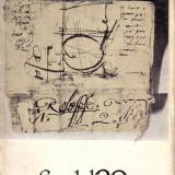 Revista Secolul XX-11-12 ANUL 1979 - Revista culturale