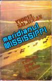 MERIDIANUL MISSSISSIPPI de VIOREL SALAGEAN