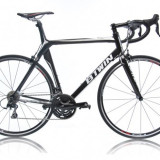 Bicicleta Btwin FC5 aproape noua