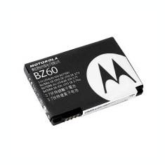 Acumulator Motorola BZ60 pentru Motorola: RAZR V3xx, RAZR maxx V6 ORIGINAL