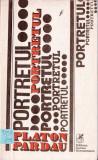PORTRETUL de PLATON PARDAU, 1986