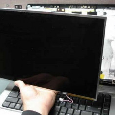 Vand Display LCD Laptop HP DV6000 15, 4