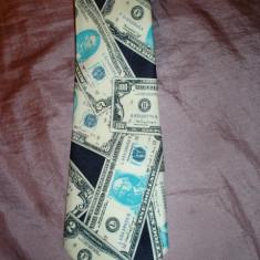 Cravata Rene Chagal, originala - Cravata Barbati