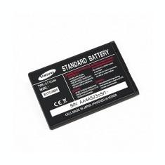 Acumulator Samsung BST3108BE, B300, B520, C130, C140, C260, C270, C300, E210, E2100B, E250, E500, E900, M150, M200, M310, X160, X200, X210, X500 ORIGINAL
