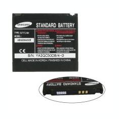 Acumulator Samsung AB423643CE/CU/CEC pentru Samsung: D830, E840, U600, X820 ORIGINAL