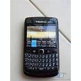 Vand Blackberry 9780 urgent !
