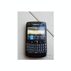 Vand Blackberry 9780 urgent ! - Telefon mobil Blackberry 9780, Negru, Neblocat