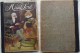 Burnett , Micul lord , prelucrare de Sofia Nadejde , interbelica, Alta editura