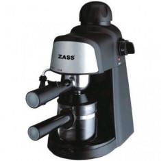 Espressor Zass ZEM05