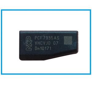 ID46 cip chip transponder cheie auto ID 46 , Opel Renault Logan