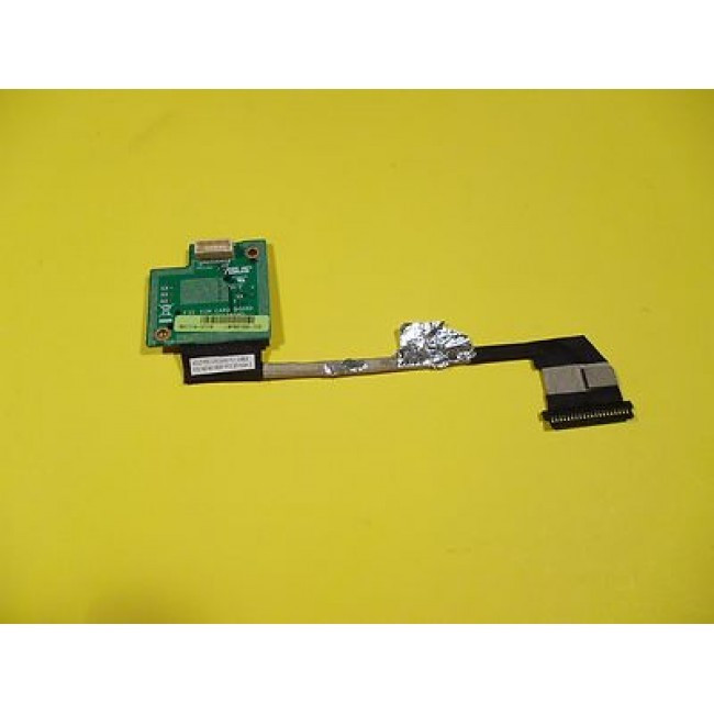 Panglica SIM Asus F3S z53s 14G140139201 X53S