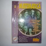 Matematica manual pentru cls-a IX-a M.Becheanu,Bogdan Enescu,rF1/3