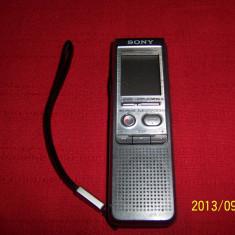 Reportofon digital SONY ICD-P520