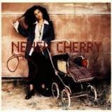 CD ORIGINAL NENEH CHERRY