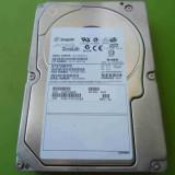 HDD 73.4GB Seagate Cheetah Fibre channel, 3.5 inch, 10000rpm, ST373307, 8MB - HDD server Seagate, 41-80 GB