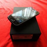 Samsung Galaxy S [ Stare Foarte Buna ]
