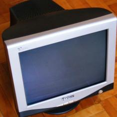 Monitor 17 inch Horizon - Monitor CRT