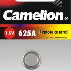 baterie Camelion(Germania)-625A-LR9-V625U-PX625A-PX13.